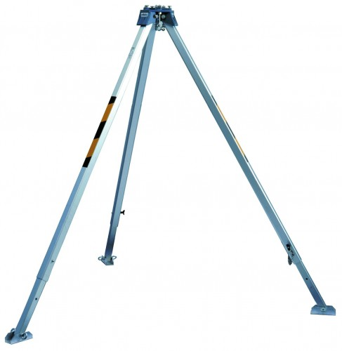 AM100-Protecta-Trojnog-Tripod-aluminiowy-capital-safety.jpg